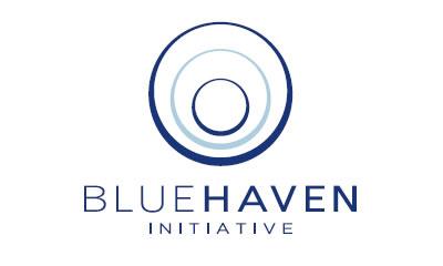 Blue Haven Initiative 400x240.jpg