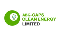 ABG-CAPS Clean Energy 200x120.jpg