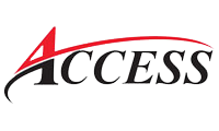 Access (PNG).png