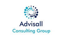 Advisall Consulting Group 200x120.jpg