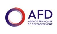 AFD (3) 200x120.jpg