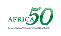 Africa50 200x120.jpg