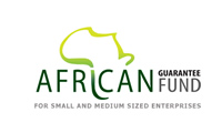 African Guarantee Fund 200x120.jpg