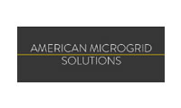 American Microgrid Solutions 200x120.jpg