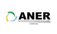 ANER Senegal 200x120.jpg