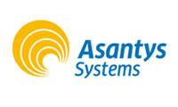 Asantus Systems 200x120.jpg