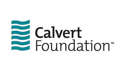 Calvert Foundation 400x240.jpg