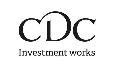 CDC 400x240.jpg