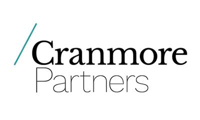 Cranmore Partners (2) 400x240.jpg