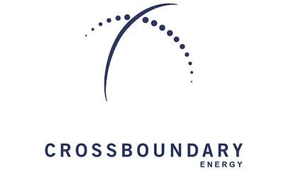 Crossboundary Energy 400x240.jpg