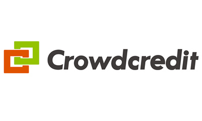 Crowdcredit 400x240.jpg