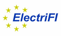 ElectriFI 200x120.jpg