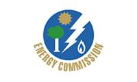 Energy Commision Ghana 200x120.jpg