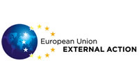 European Union External Action 200x120.jpg