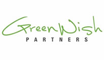 Greenwish Partners (2) 200x120.jpg