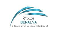 Groupe Benalya 200x120.jpg