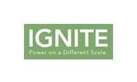 Ignite Power 200x120.jpg