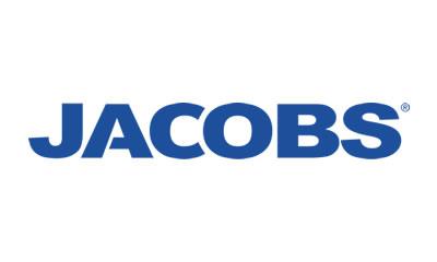Jacobs 400x240.jpg