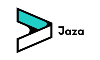 Jaza Energy 400x240.jpg