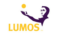 Lumos (2) 200x120.jpg