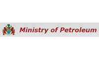 Ministry of Petroleum and Energy (The Gambia) 200x120.jpg