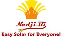 Nadji Bi 200x120 (EN).jpg