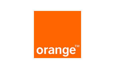 Orange 400x240.jpg