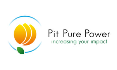 Pit Pure Power 400x240.jpg