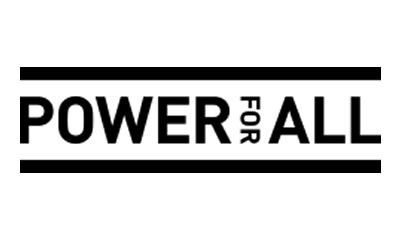 Power For All 400x240.jpg
