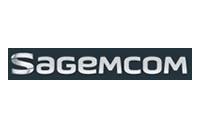 Sagemcom 200x120.jpg