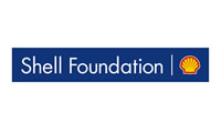 Shell Foundation 200x120.jpg