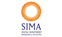 SIMA Funds 200x120.jpg