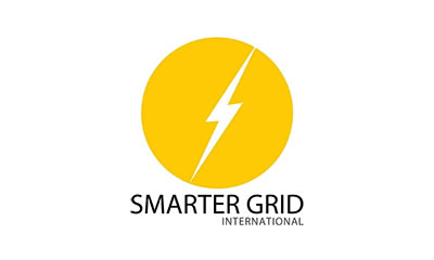 Smarter Grid 400x240.jpg