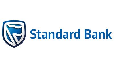 Standard Bank (2) 400x240.jpg