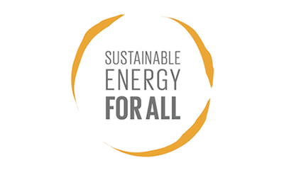 Sustainable Energy for All 400x240.jpg