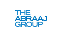 The Abraaj Group 200x120.jpg