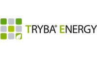 Tryba Energy 200x120.jpg
