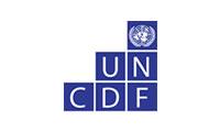 UNCDF 200x120.jpg
