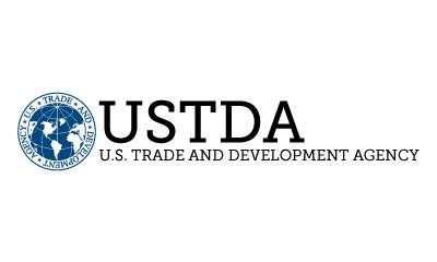 USTDA 400x240.jpg