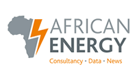 African Energy 200x120_2.png