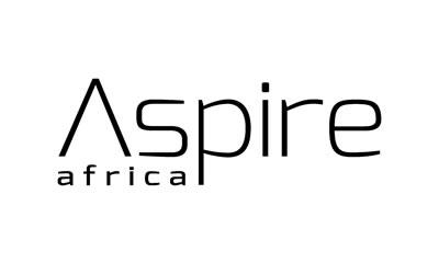 Aspire Africa 400x240.jpg