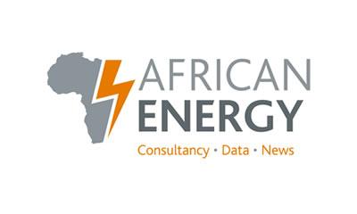 African Energy 400x240.jpg