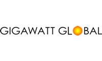 Gigawatt Global (2) 200x120.jpg