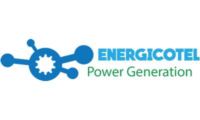 Energicotel 400x240.jpg