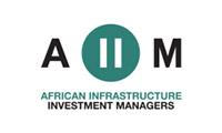AIIM Africa