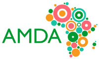 African Mini-Grid Developers Association (AMDA) 200sq.jpg