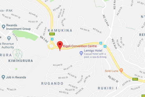 RADISSON BLU HOTEL & CONVENTION CENTRE, KIGALI.jpg