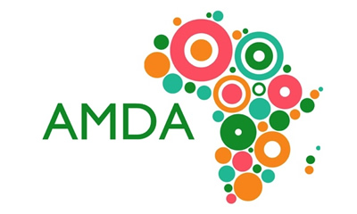 AMDA 400x240.jpg