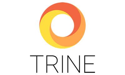 TRINE 400x240.jpg