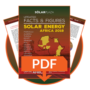 Solar+Facts+&+Figures+-+Africa+2018.png